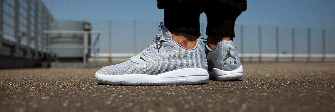 Classification-of-Jordan-Shoes
