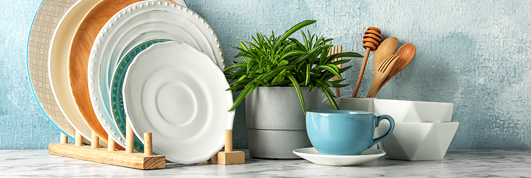 household-objects-in-your-home