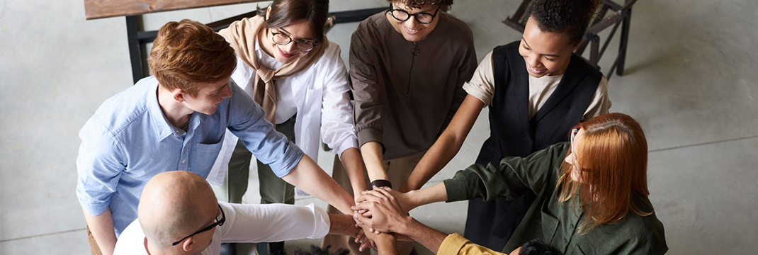 Reflective-Assessment_Importance-of-Teamwork