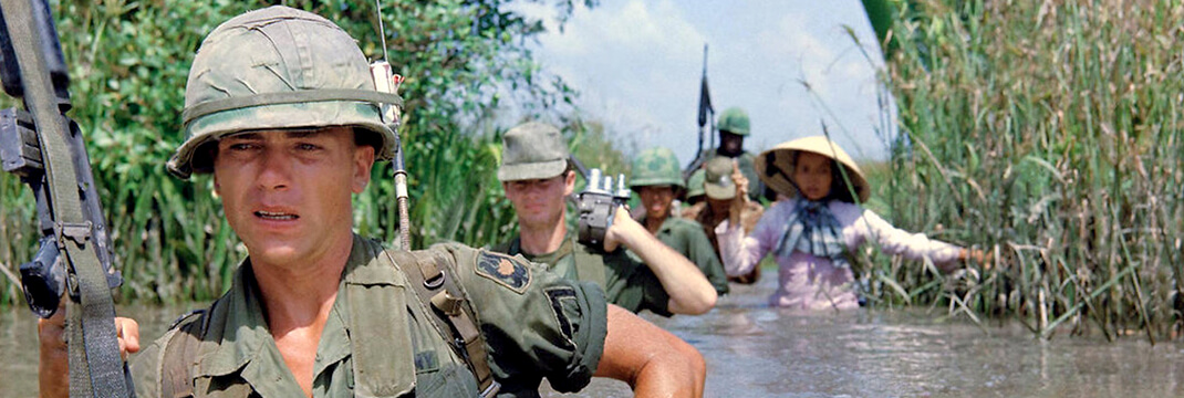 Blog-Article--Vietnam-War-Facts