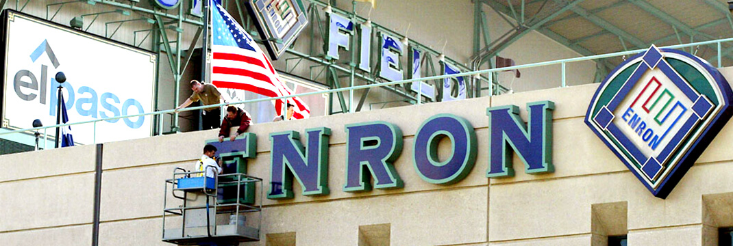 Enron-Corporation-Unethical-Accounting-Standards