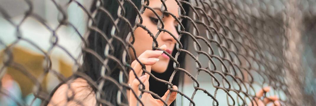 Sex Trafficking in Eastern Europe