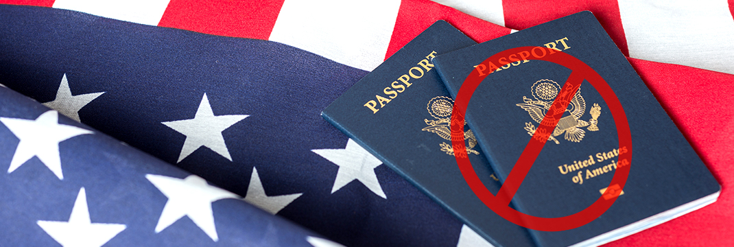 Review of Illegal Immigration to the US