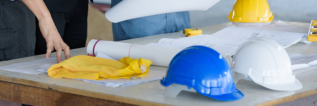 Health and Safety Management in the Construction Industry