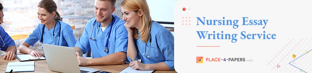 Nursing-Essay-Writing-Service