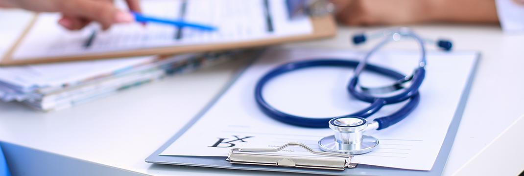 Nursing Holistic Paper