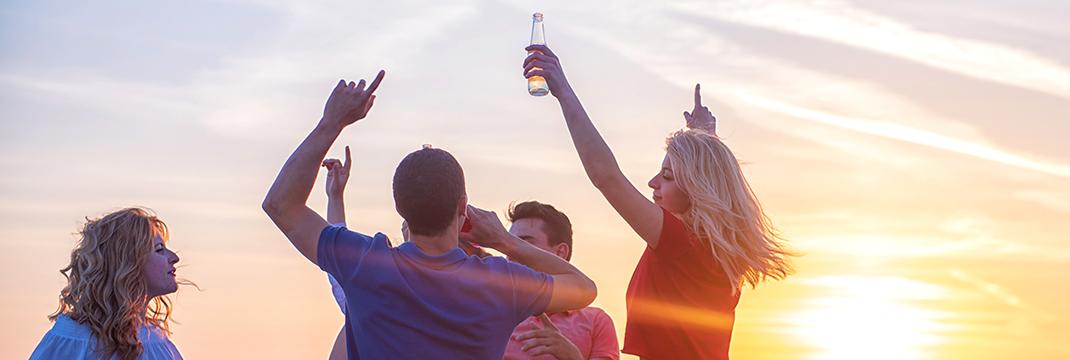 Understanding-Sexual-Cognitive-Behaviors-of-Alcoholic-Women-and-Teenagers