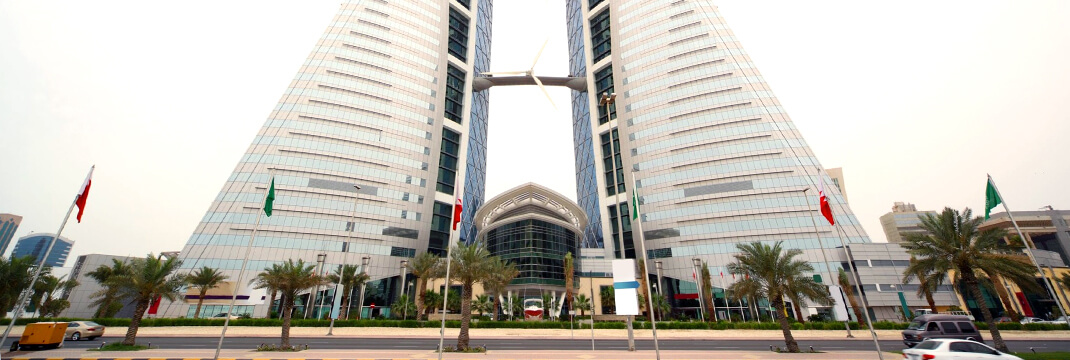 Labour-Market-Regulatory-Authority-Project-at-the-Kingdom-of-Bahrain