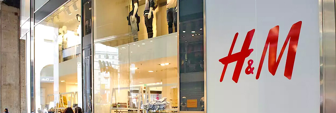 Strategic-Management-and-Planning-in-H&M-Business