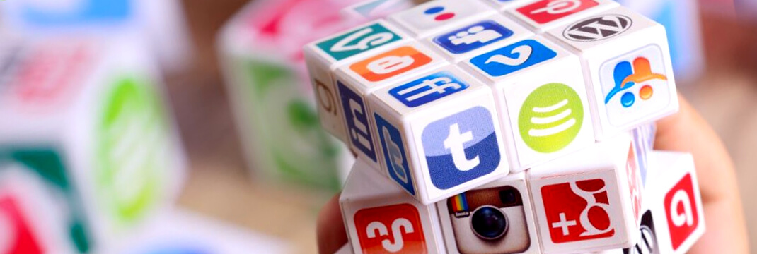 Significance-of-Social-Media-in-Marketing