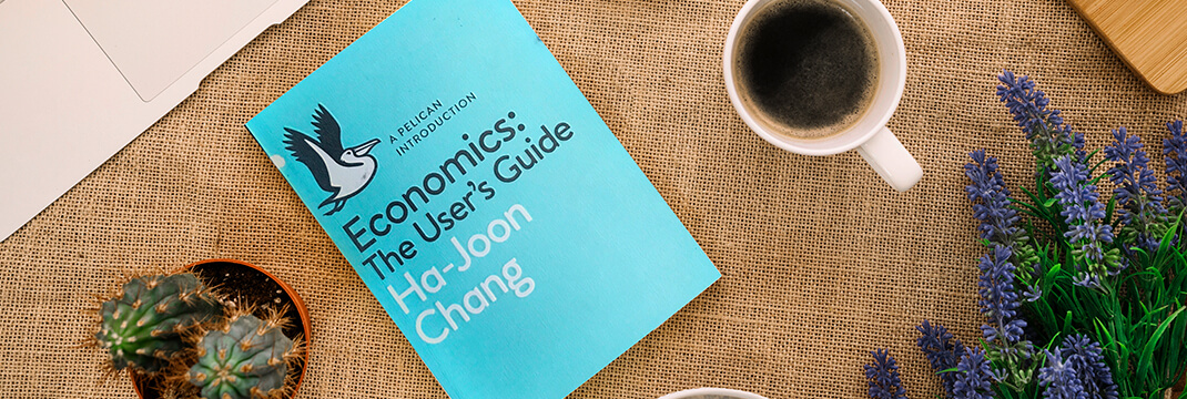 Economics-The-User's-Guide-by-Ha-Joon-Chang
