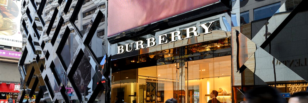 Burberry Company