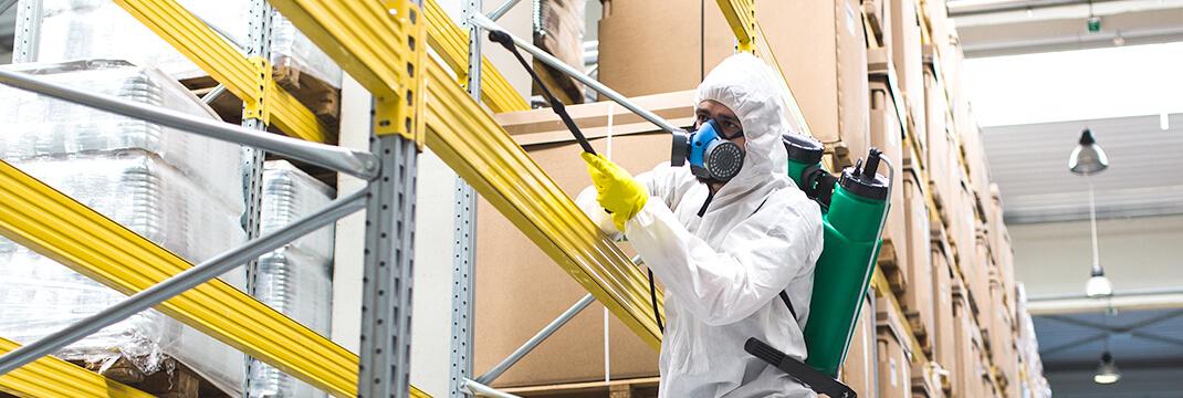 Economic-Benefits-of-Industrial-Hygiene