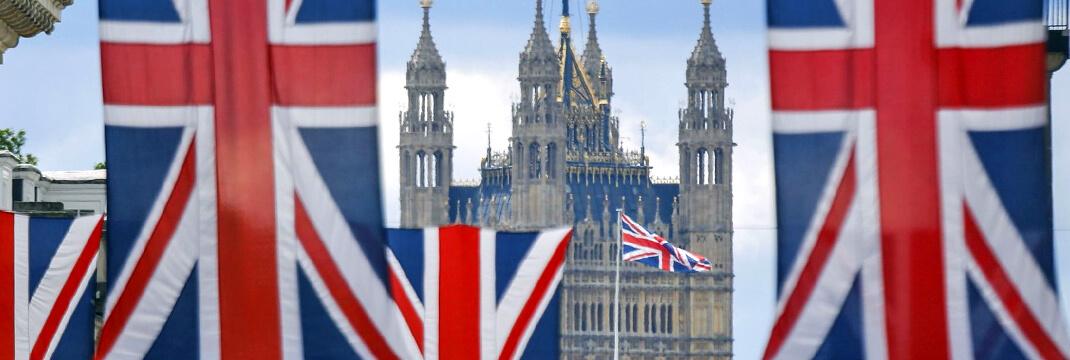 Brexit and Social Media