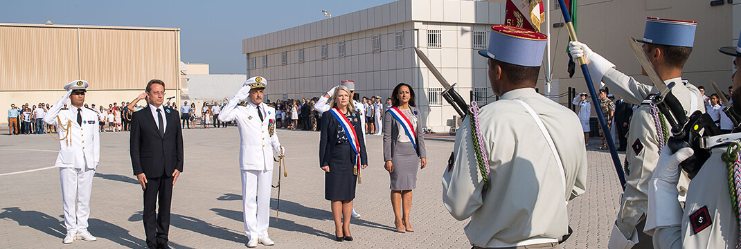 Military-Relations-between-France-and-the-United-Arab-Emirates