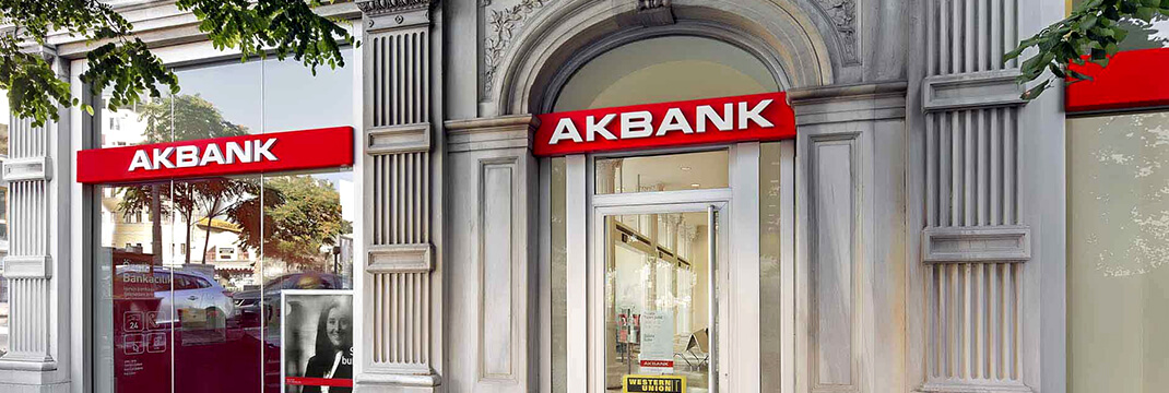 Akbank-is-a-Turkish-financial-institution