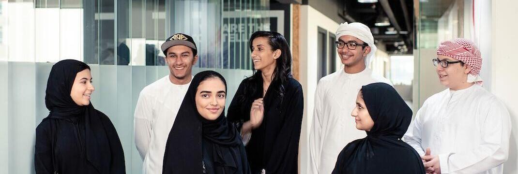 Blended-Learning-in-Higher-Education-in-Saudi-Arabia