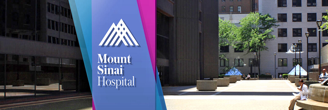 Delivery-System-Reform-Incentive-Payment-Implementation-at-Mount-Sinai-Hospital