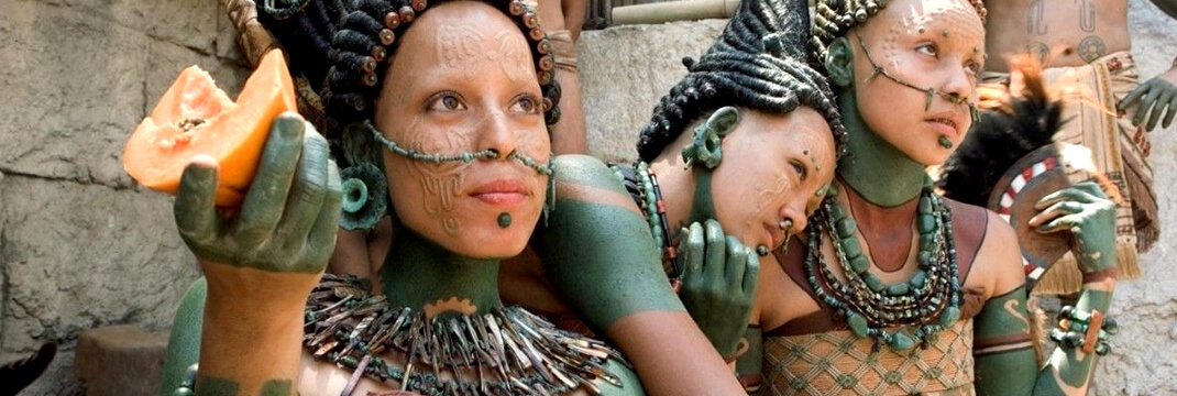 Indigenous-Religions-as-Depicted-in-Mel-Gibson's-Movi,-Apocalypto