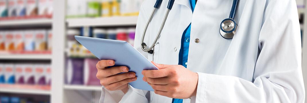 Chronic-Illness-Framework