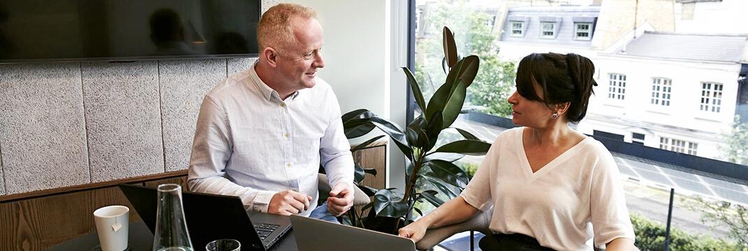 Leadership-Style-in-Agrovera-Company