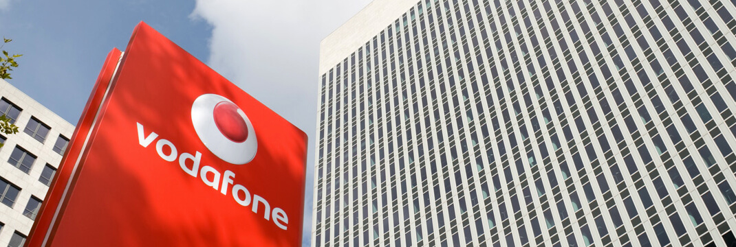 Managing-Business-Strategy-Vodafone
