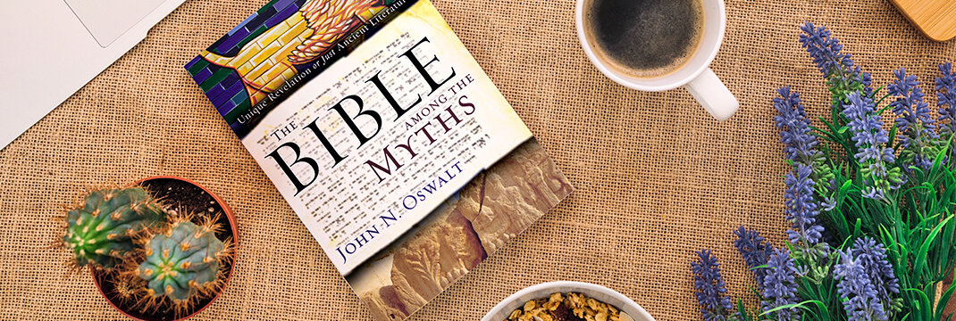 A-Book-Summary-of-the-Bible-Among-the-Myths-by-J.N.-Oswalt