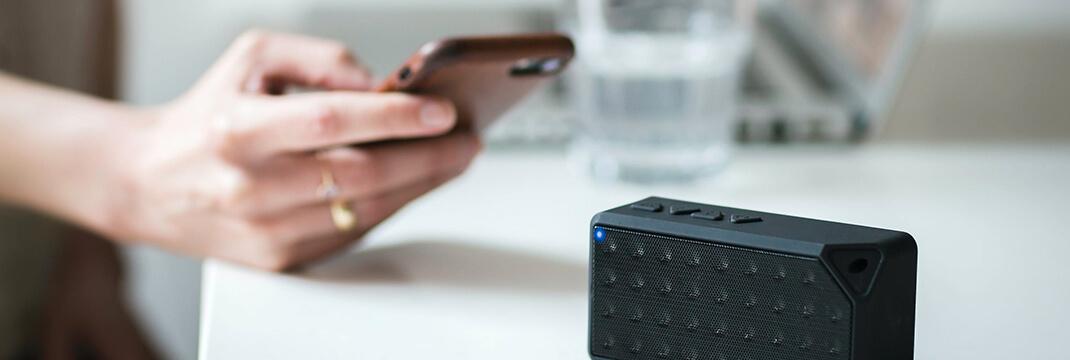Wireless Multimedia Sensor Networks Routing